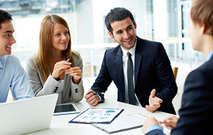 Website Designing & Software Development company in calicut
